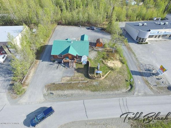 5401 E. Mayflower Ln., Wasilla, AK 99654 Photo 29