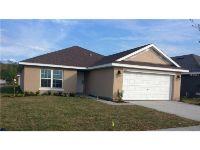 Home for sale: 16338 Vine Cliff, Hudson, FL 34667