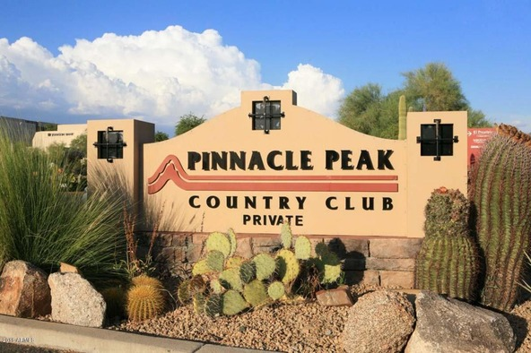 8217 E. Adobe Dr., Scottsdale, AZ 85255 Photo 46