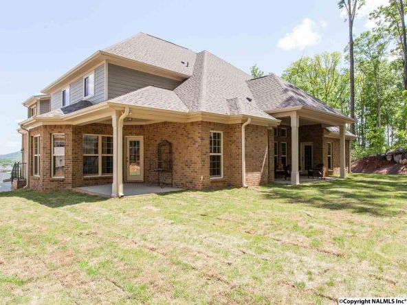 4718 Saddle Ridge Dr., Owens Cross Roads, AL 35763 Photo 13