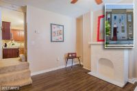 Home for sale: 505 Patterson Park Avenue North, Baltimore, MD 21205