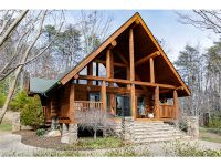 Home for sale: 126 Brookside Parkway, Lake Lure, NC 28746