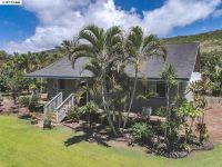Home for sale: 8559 Kamehameha V, Kaunakakai, HI 96748