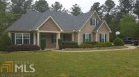 Home for sale: 112 Olivia Way, Barnesville, GA 30204
