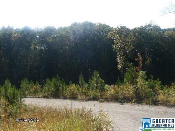 1408 Mcconnell Ln., Mount Olive, AL 35117 Photo 1