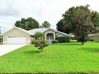 Home for sale: Monza, Sebring, FL 33872