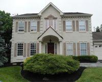 Home for sale: 117 Archbishop Dr., Conshohocken, PA 19428