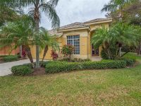 Home for sale: 3524 Heron Cove Ct., Estero, FL 34134