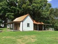 Home for sale: 603 Main St., Gentryville, IN 47537