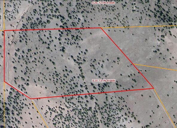 522 Sierra Verde Ranch, Seligman, AZ 86337 Photo 10
