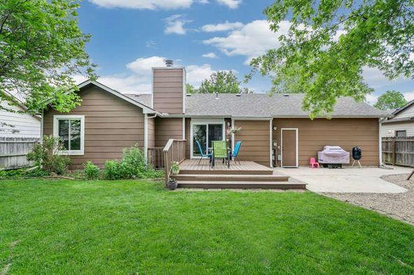 11807 W. Hickory Ln., Wichita, KS 67212 Photo 29