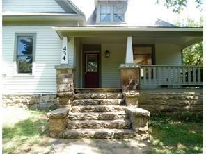 434 Tanglewood Ave., Fayetteville, AR 72701 Photo 3