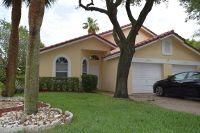 Home for sale: 6953 Marissa Cir., Lake Worth, FL 33467