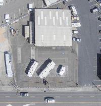 Home for sale: 1131 Broadway St., Eureka, CA 95501