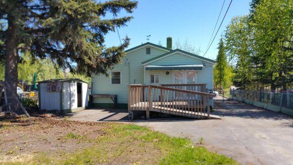 1428 Juneau St., Anchorage, AK 99501 Photo 2