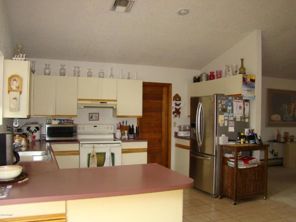 55 Kaibab Way, Sedona, AZ 86351 Photo 8