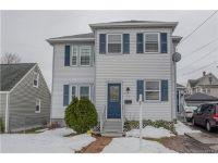 Home for sale: 107 Richard St., West Hartford, CT 06119