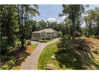 Home for sale: 10 Butternut Ridge, Newtown, CT 06470