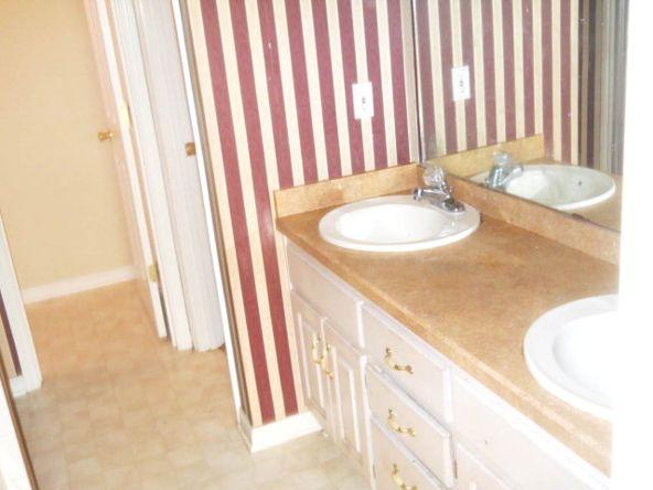 169 Lee Rd. 0501, Phenix City, AL 36870 Photo 3