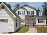 Home for sale: Vass, NC 28394