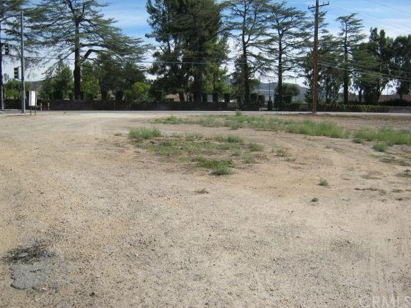 1 Palomar, Wildomar, CA 92530 Photo 4