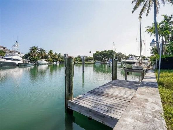 881 Harbor Dr., Key Biscayne, FL 33149 Photo 11