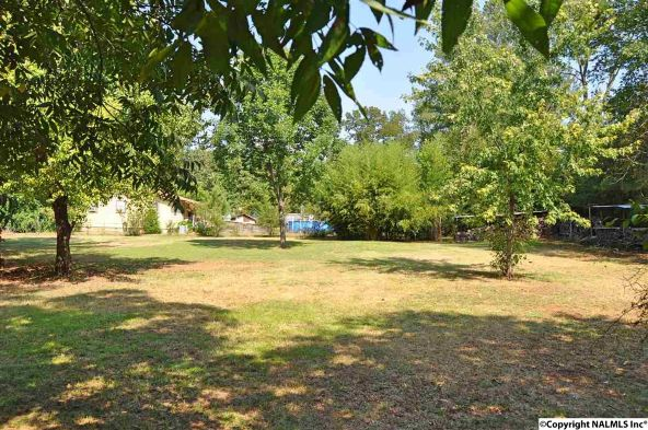 749 Clutts Rd., Harvest, AL 35749 Photo 7
