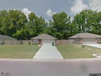 Home for sale: Meadow, Beebe, AR 72012