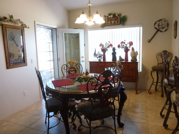 3646 la Terraza, Sierra Vista, AZ 85650 Photo 9