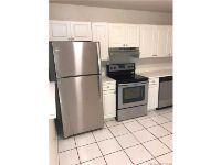 Home for sale: 5100 S.W. 41st St. # 214, Pembroke Park, FL 33023