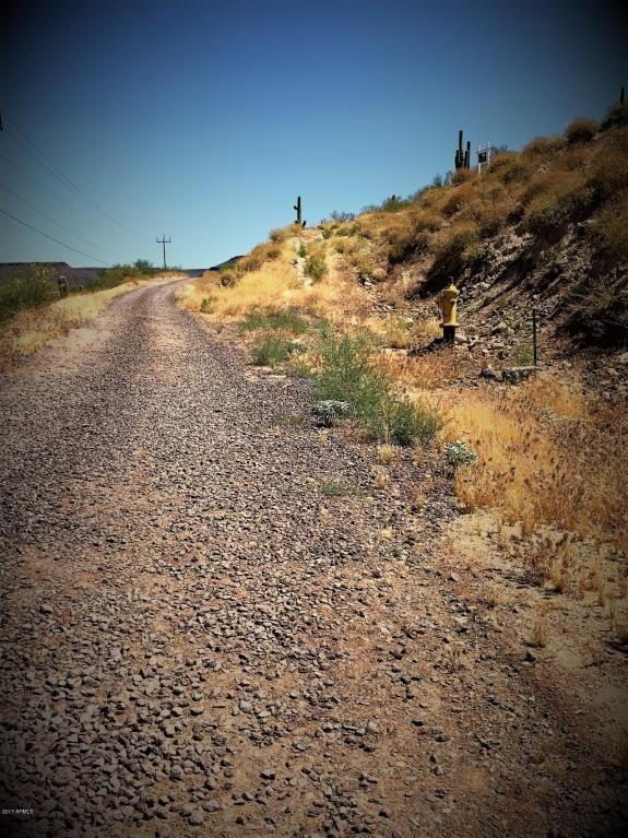33415 S. Old Black Canyon Hwy., Black Canyon City, AZ 85324 Photo 6