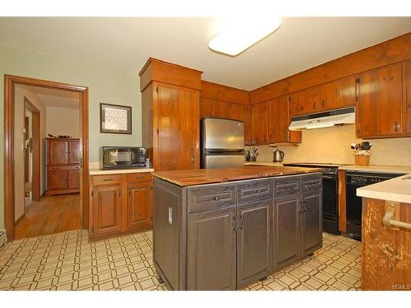 299 Pine Hill Rd., Chester, NY 10918 Photo 5