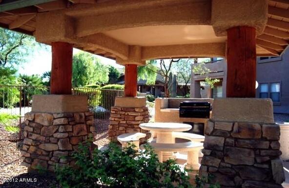 11500 E. Cochise Dr., Scottsdale, AZ 85259 Photo 14