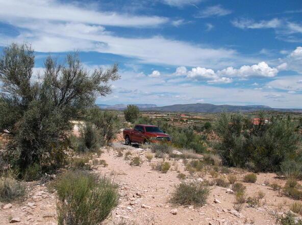 2450 S. Tissaw Rd., Cornville, AZ 86325 Photo 25