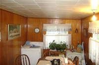 Home for sale: 7470 Carmel Avenue, Sparta, WI 54656