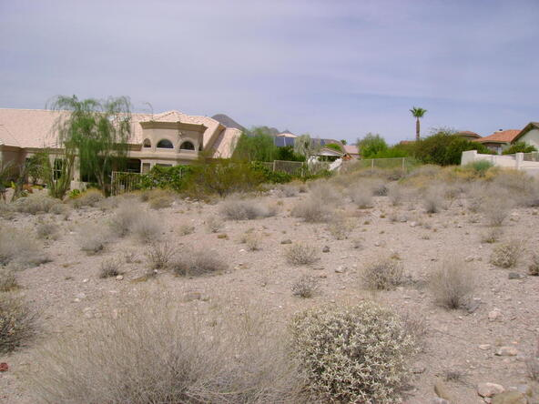 14415 N. Drury Ln., Fountain Hills, AZ 85268 Photo 16