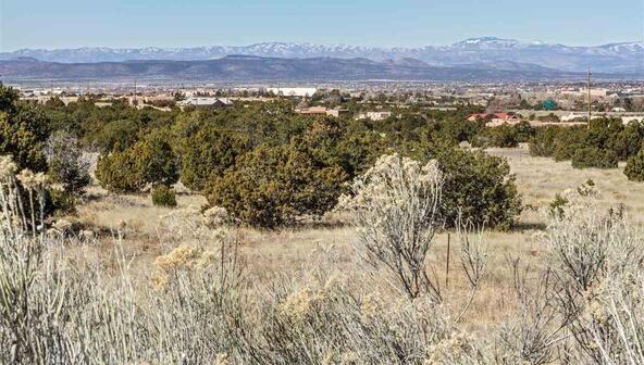 Rabbit Rd., Santa Fe, NM 87508 Photo 17