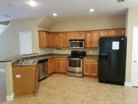 Home for sale: 827 Fairview Dr., Fort Walton Beach, FL 32547