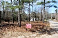 Home for sale: 233 Hillside Cir., Eastover, SC 29044