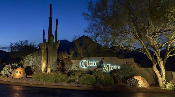 10801 E. Happy Valley Rd., Scottsdale, AZ 85255 Photo 7