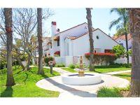 Home for sale: 19581 Pompano Ln., Huntington Beach, CA 92648