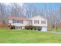 Home for sale: 80 Canfield Dr., Bridgewater, CT 06752
