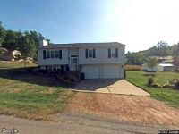 Home for sale: Ashland, Wausau, WI 54403