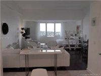 Home for sale: 2301 Collins Ave. # 1632, Miami Beach, FL 33139