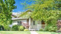 Home for sale: 4242 Trekker Rim, Boise, ID 83716