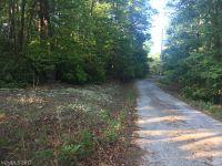 Home for sale: Lot 8 Calhoun Trail, Lake Lure, NC 28746