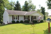Home for sale: 1101 Cumberland Ave., Flatwoods, KY 41139