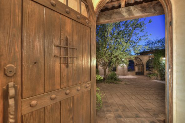 7326 E. Sonoran Trl, Scottsdale, AZ 85266 Photo 8