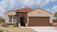 Home for sale: 4712 S. 26th Ln., Phoenix, AZ 85041