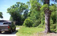 Home for sale: 3308 Barrancas Ave., Pensacola, FL 32507